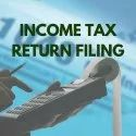 Tax Return Filing Service
