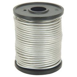 Tungsten Filament Wire Scrap