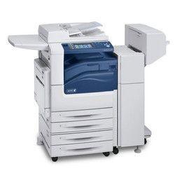 Versalink C 7020 Colour Photocopier/Printer