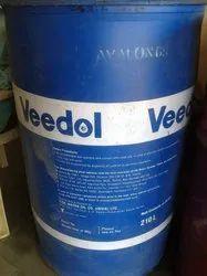Appres lube APPRESLUBE 460, Unit Pack Size: 210 Kg, Packaging Type: Barrel