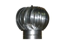 Industrial Exhaust Ventilator