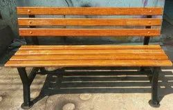 MTC FRP Strip Bench MTC