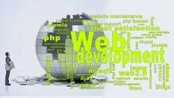 Website Content Content Development