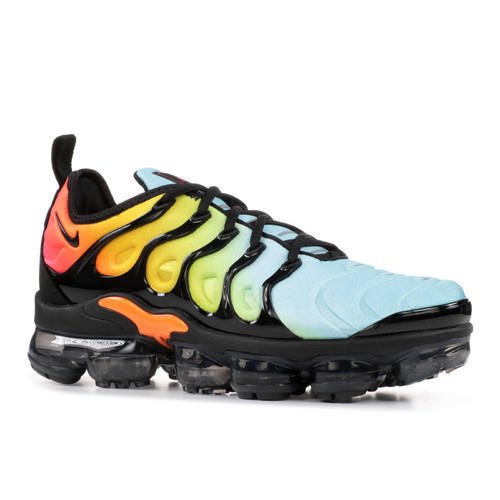 new products 2dae5 a18d8 Nike W Vapormax Plus Shoe