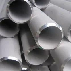 SS 316L Seamless Boiler Tubes