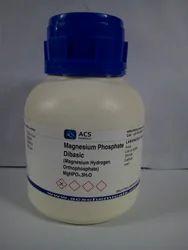 Magnesium Phosphate Diabasic