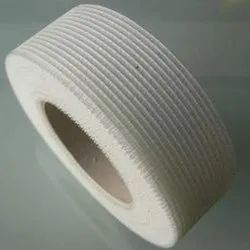 Gypsum Fibreglass Tape