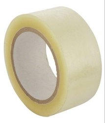 Hirani Polyplast Cello Tape For Industrial Use, for Packaging