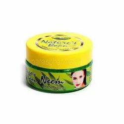 Neem Face Wash Gel, Packaging Size: 100 Gm
