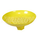Safety Shower Bowl