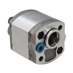 Gear Pump Imported