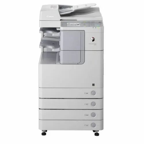 CANON IMAGERUNNER 2545 DRIVER FOR PC