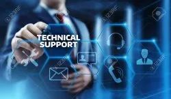 Job Specific Per Job Basis Technical Support Placement, Pan India