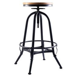 Industrial Customized Stool