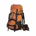 Rucksacks Bags