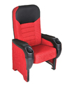 Modern Multiplex Chairs