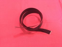 HP M1005 CCD Scanner Cable