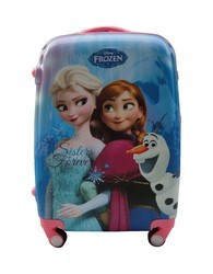 Kids Cabin Luggage For Girls