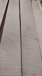 Red Oak Wood Lumber