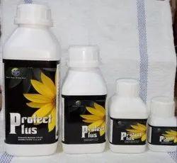 Protect   (Emamectin Benzoate 1.9% EC)