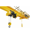 Flameproof Industrial Crane