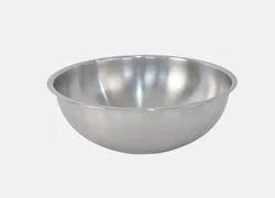 Premium Mixing Bowl