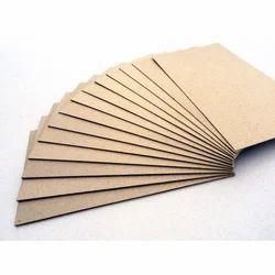 Tufflam Paper Phenolic Laminate P3