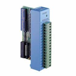 Digital Input Output Module