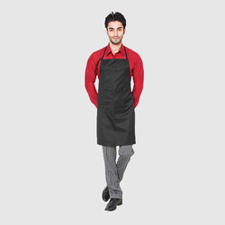 UB-APR-03 Chef Aprons