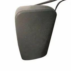 Computer Speaker, 300 W