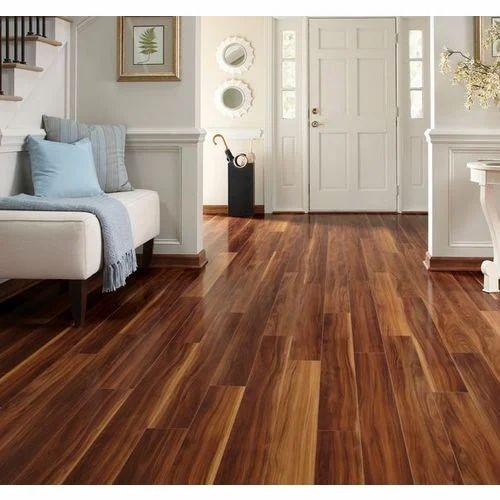 Wooden Laminated Flooring Thickness 8, Laminate Flooring Paper