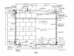API Storage Tanks Design Service