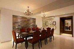 Dining Room Designers In Andhra Pradesh