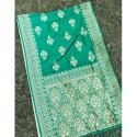 Zarika Vol-1 Banarasi Silk Dupatta
