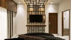 Best Residential Interior Designers Home Design Consultants Professionals Contractors Decorators Consultants In Belgaum Karnataka