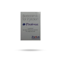 Proteoz Injection