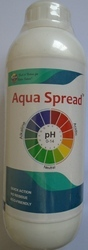 Aqua Spread