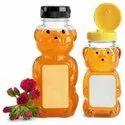 Honey Bottle Flip Top Caps