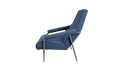 Leisure Chair - Zephyr Leisure Chair