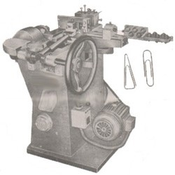Packing Clip Machine Packaging Clip Machinery Latest