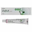 Zoflut Cream