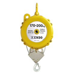 ETP Spring Balancer for Heavy Weight Tool