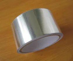 Sansui Aluminum Foil Tape Roll