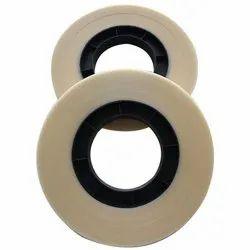 Polyester Transparent Corner Tapes for Rigid Box Making