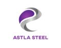 Astla Steel