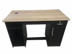 Western Interio Wooden CD06 Computer Desk, Warranty: 1 Year