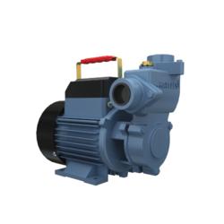 Electric Havells M-Series Pump, 50 Hz