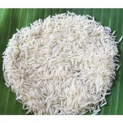 Extra Long Indian Sella Rice