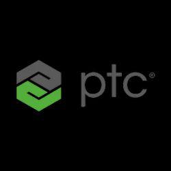 Parametric Technology Corporation