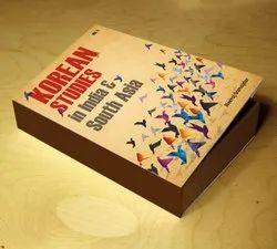7-10 Days Paper Novel Book Printing, in Pan India